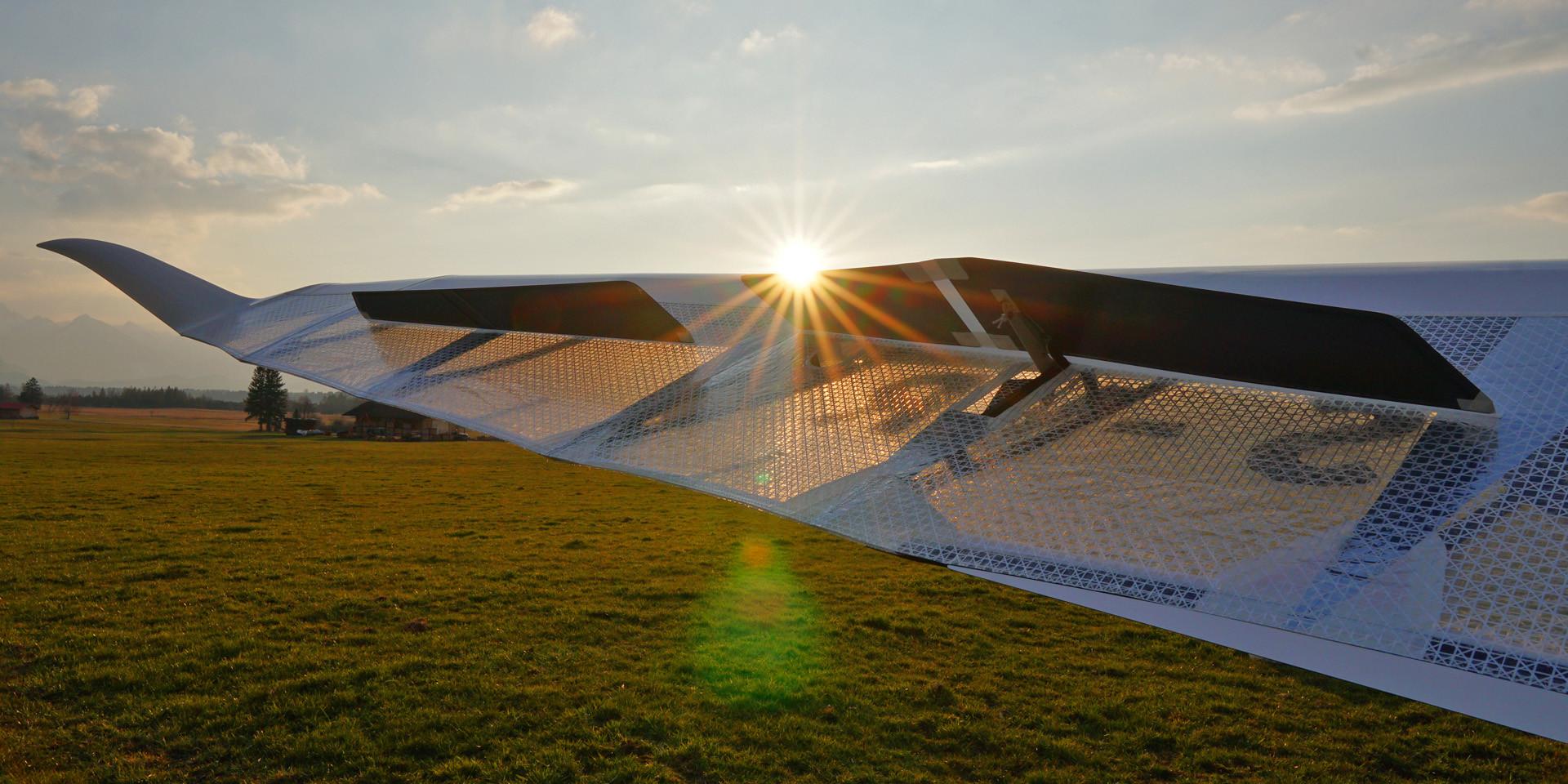 Atos VR Sunset (8).JPG