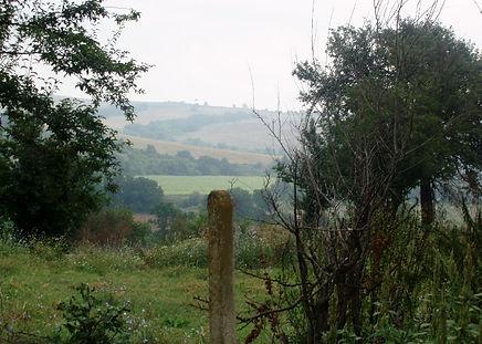Belila Landscape where we have land for sale.