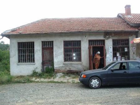 Former Shop for sale in Sredets Area Bulgaria
