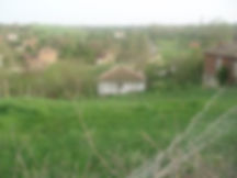 Typical Bulgarian Village Properties for Sale