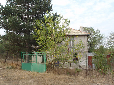 Traditional Property for Sale in Bulgaria
