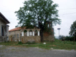 Land and Property for sale in Belila, Black Sea Coast of Bulgaria