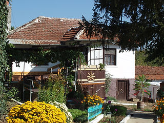 Village Property for Sale in Bulgaria
