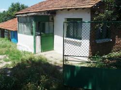 Second Property