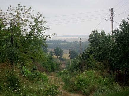 Belila Village Building Plot for Sale