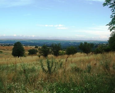 Development Land in Bulgaria