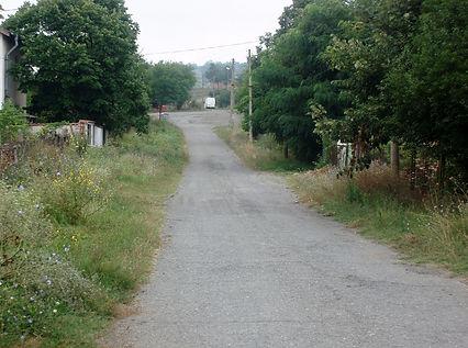Belila Village, Bulgaria  Land & House for sale