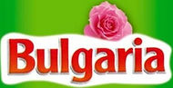Tour Holidays in Bulgaria - Our Services
