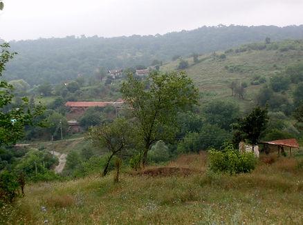 Belila Land for sale, Sredets, Bulgaria