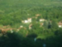 Bulgarian Rural Properties for sale