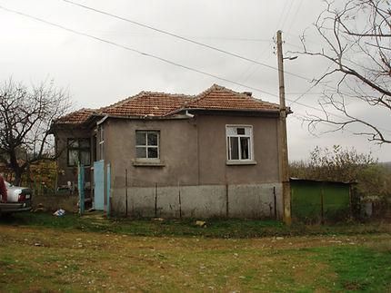Bargain Properties for sale in Bulgaria