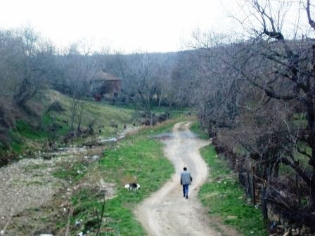 Draka Village, Bulgaria - property for sale