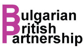Bulgarian British Partnership Property, Language and Business