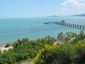 Bulgarian Black Sea Coast, Burgas Region Properties for sale from Bulgarian British Partnership