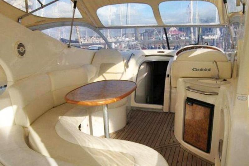 paseo-en-barco-mallorca-6.jpg