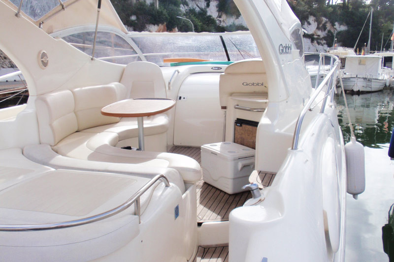 paseo-en-barco-mallorca-9.jpg