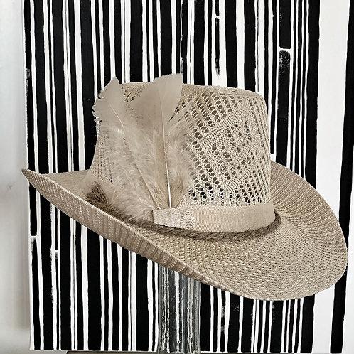 Sombreros Paz Hats