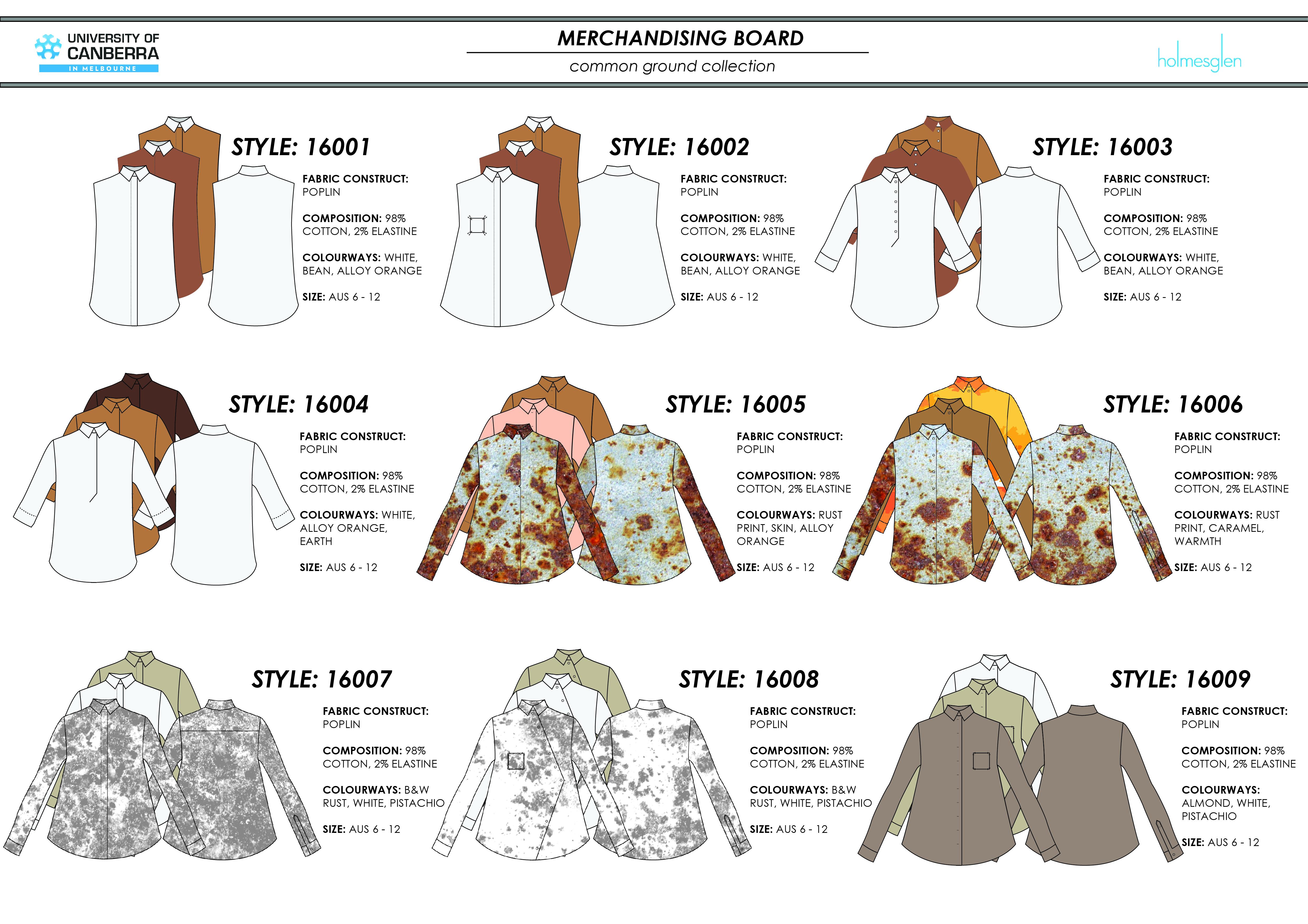 Final Merchandising Board-01