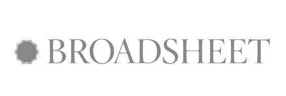 broadsheet-logo-web_edited
