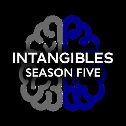 Season_Five_Intangibles.png