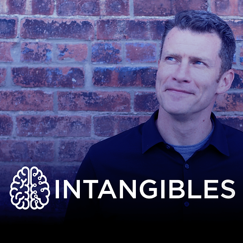intangibles_cover_with_logo.png