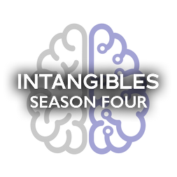 Season_Four_Intangibles.png