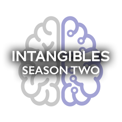Season_Two_Intangibles.png