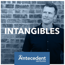 intangibles_podcast_NEW.png