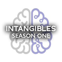 Season_One_Intangibles copy.png