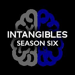 Season_Six_Intangibles.png