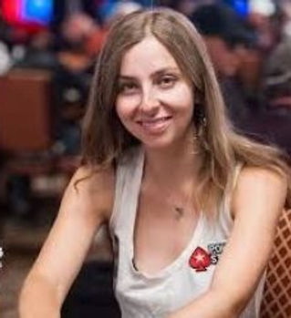 Maria-Konnikova-250x249.jpg
