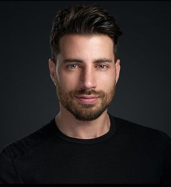 Nick Velasquez.jpg