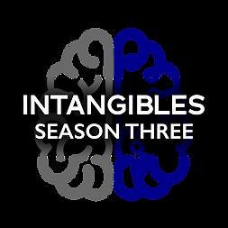 Season_Three_Intangibles.png
