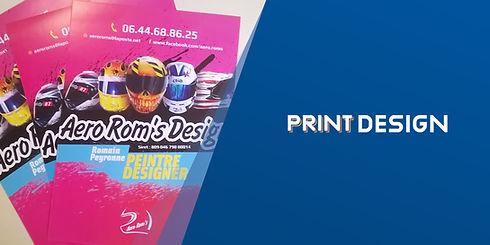 2019PicsHome-Print-EN-V3.jpg