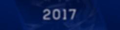 2019Button-HD-2017-V2.png