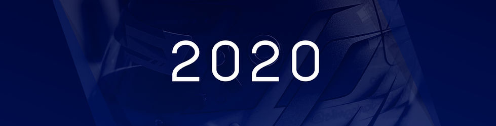 2020Button-HD-2020.jpg