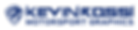 2019KevinRossi-LogoPantone.png