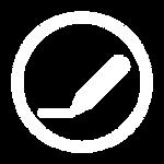 LogosProcess-3Blanc.png