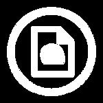 LogosProcess-6Blanc.png