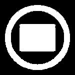 LogosProcess-1Blanc.png