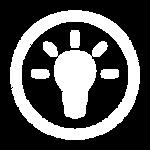 LogosProcess-2Blanc.png