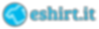 logo_eshirt.png