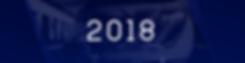 2019Button-HD-2018-V2.png