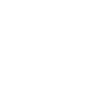 LogosProcess-5Blanc.png