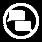 LogosProcess-4Blanc.png