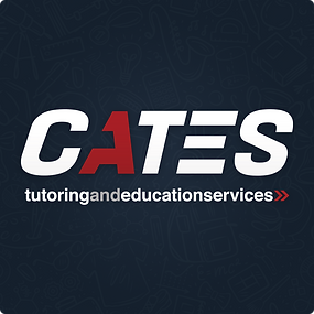 Education & Career Coaching, College Admissions Counseling, Test Prep, Academic Tutoring, Learning Differences Support