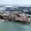 Thumbnail: Summer Scandinavia Fusion - 8N/9D