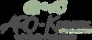 2020_Logo_Webpage.png