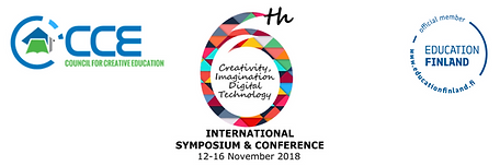 Logo_6th_Internationsl_Symposium