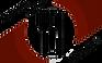 beltzenitis logo